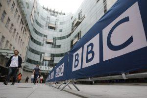 Rytų Afganistane žuvo BBC reporteris