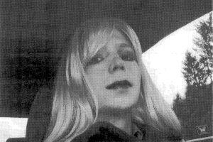 """""""WikiLeaks"""" šaltinis Ch. Manning pradėjo bado streiką JAV kariniame kalėjime"""