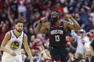 Įdomiausi neįvykę NBA mainai: įvykių sūkuryje buvo atsidūręs ir Ž. Ilgauskas