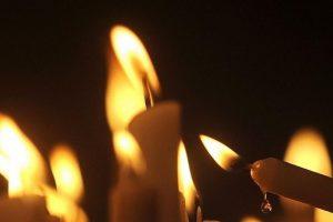 Prancūzijos bažnyčioje nusižudė kunigas, apkaltintas mergaitės tvirkinimu