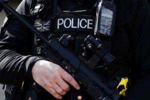 Britanijoje kalėti iki gyvos galvos nuteisti du islamistų paskatinti sąmokslininkai
