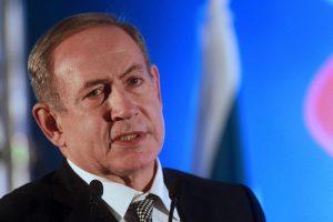 JT Saugumo Taryba atidėjo balsavimą dėl rezoliucijos apie žydų nausėdijų veiklą
