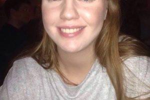 Islandijoje nužudyta moteris buvo smaugiama ir gyva įmesta į vandenyną