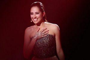 """Dilema: norimas efektas """"Eurovizijoje"""" kainuoja daugiau, nei estai gali sau leisti"""