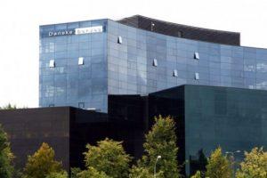 """Klientai kyla prieš """"Danske bank"""" reikalavimą pateikti būsto vertės ataskaitą"""