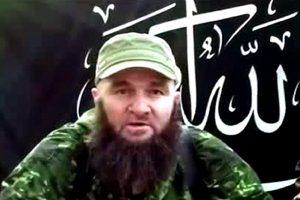 Šiaurės Kaukazo islamistų kovotojų lyderio Doku Umarovo kūnas dar nerastas