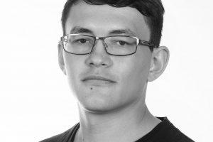Slovakų žurnalisto nužudymą tiria Interpolas, Slovakijos, Čekijos, Italijos policija