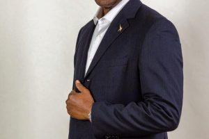 Italijoje senatoriumi pirmą kartą išrinktas juodaodis