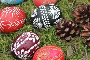 Balandžio 8-oji Lietuvoje ir pasaulyje