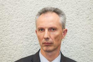 """FNTT vadovas: """"Lietuvos geležinkelių"""" vadovai galėjo turėti finansinės naudos"""