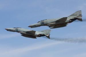 NATO naikintuvai keturiskart kilo lydėti Rusijos orlaivių
