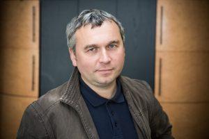 """Ekonomistas apie """"Sodros"""" reformą: Seimas net nesupranta, ką svarsto"""