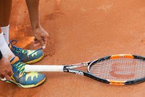 """""""Future Cup"""": jaunieji Latvijos tenisininkai Vilniuje įveikė lietuvius ir estus"""