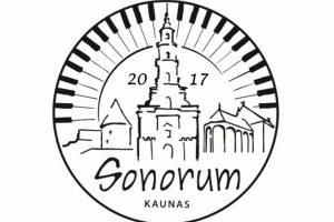 """Tarptautinį klasikinės muzikos atlikėjų konkursą """"Kaunas Sonorum"""" laimėjo baltarusė"""