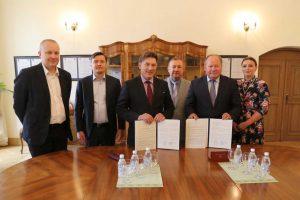 VDU teisininkai nemokamai konsultuos Kauno rajono gyventojus