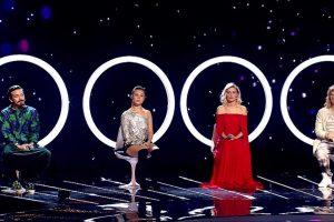Pasaulinių garso įrašų kompanijų dėmesio sulaukęs šou atkeliauja į Lietuvą