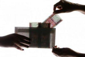 Opozicija: surinkus visus mokesčius, užtektų lėšų pensijoms kompensuoti
