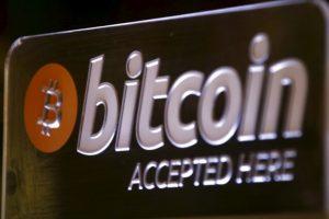 Šiauliuose nuteistas už bitkoinus narkotikų įsigijęs jaunuolis