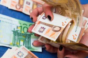 Paveldimo turto mokestis: kokiais atvejais jį reikia mokėti?