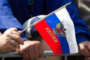Rusijos FSB: J. Mataitis įtariamas rinkęs duomenis Lietuvos karinei žvalgybai