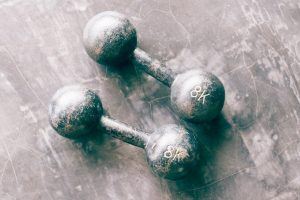 Sportuoti moka ne visi: ką reikia žinoti, kad sportas nežalotų