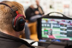 Vokietija atšaukė  draudimą rodyti kompiuteriniuose žaidimuose nacių simbolius