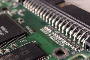 Išmaniuosiuose telefonuose ir planšetėse bus diegiama naujo tipo flash atmintis