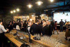 Kauno centre – unikali alaus kultūros erdvė