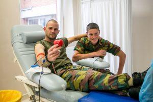 NATO kariai Kaune atliko kilnią misiją