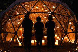 Japonijoje minimos septintosios Fukušimos avarijos metinės