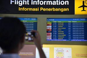 Balio oro uostas bus vėl atidarytas