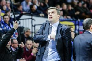 Kaip atrodytų Lietuvos rinktinė be NBA, Eurolygos ir Europos taurės žaidėjų?