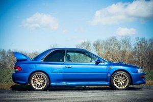 Automobilių ratlankių mados: verta investuoti į originalius ar pakanka kopijų?