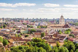 Senovės Romoje gimusi gyvybės draudimo idėja Lietuvą pasiekė tik XX a.