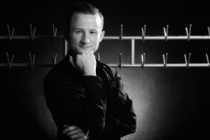 Žymus pianistas J. Čeponis: esu nesveikas darboholikas
