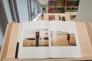 Lietuvos bibliotekų durys pernai buvo atvertos beveik 23 mln. kartų