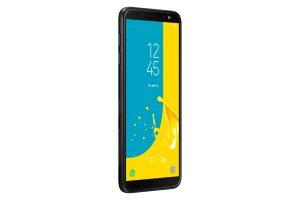 """Oficialiai pristatytas """"Samsung Galaxy J6"""" (apžvalga)"""