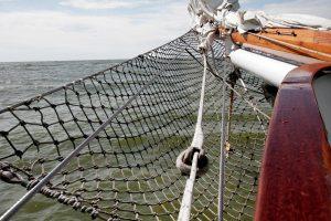 Prie Kanarų salų nuskendo Rusijos traleris