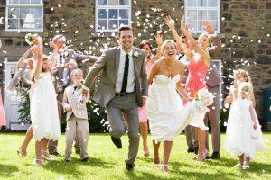 Prieš vestuves – skyrybų planai