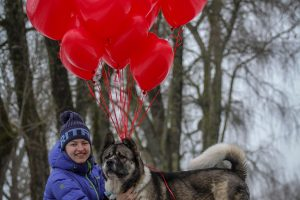 Nauja veterinarijos paslaugų teikimo tvarka apriboja konkurenciją?