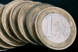 Kitų metų biudžetas – su taupymo prieskoniu