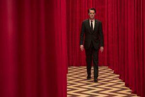 Kur legaliai žiūrėti filmus internete?