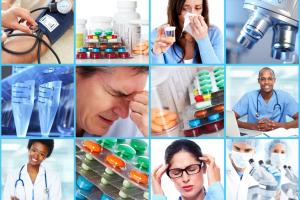 Įspėja: šiurkščios klaidos farmacijoje – pražūtingos