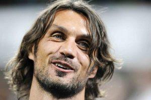"""Legendinis Italijos futbolininkas grįžta į """"Milan"""""""