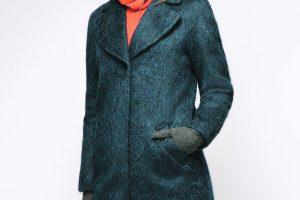 Pasivaikščiojimai grožintis rudeniu: ką apsirengti