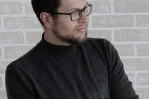 """Gavę """"Startuolių vizą"""" į Lietuvą atsikelia pirmieji startuoliai"""