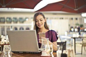 Ką apie mobiliųjų telefonų perdirbimą pravartu žinoti kiekvienam naudotojui?