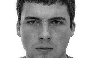 Dingusio kauniečio paieška tęsiasi: rastas automobilis, ieškomi trys pagrobėjai