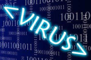 Atskleistas kibernetinis tinklas, kas dieną siuntęs 35 mln. šiukšlių