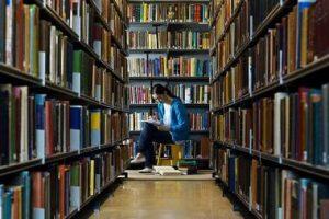 Valstybė šį rudenį garantavo 6,9 tūkst. paskolų studentams – už 37 mln. litų